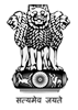 National emblem Logo